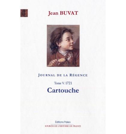 Jean BUVAT