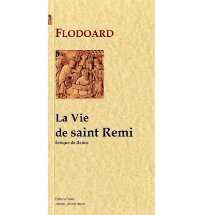FLODOARD