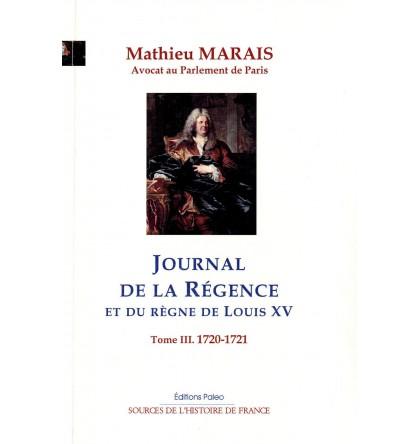 Mathieu MARAIS