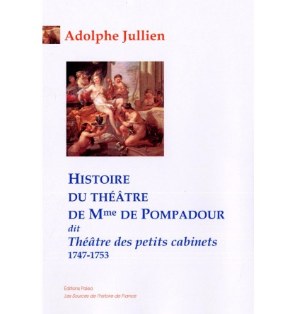 Adolphe JULLIEN