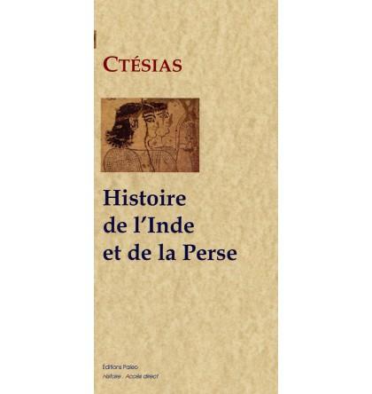 CTESIAS