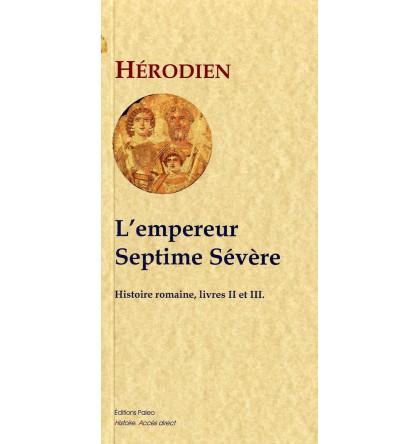 HERODIEN
