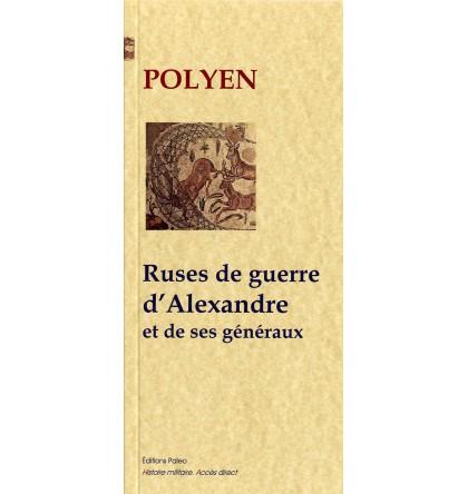 POLYEN