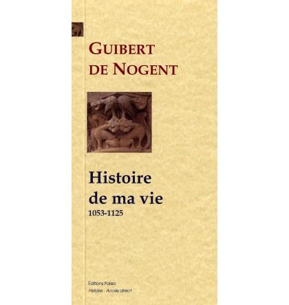 GUIBERT DE NOGENT