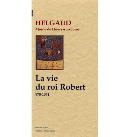 HELGAUD