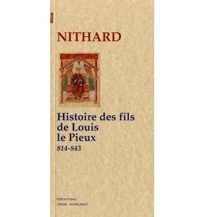 NITHARD