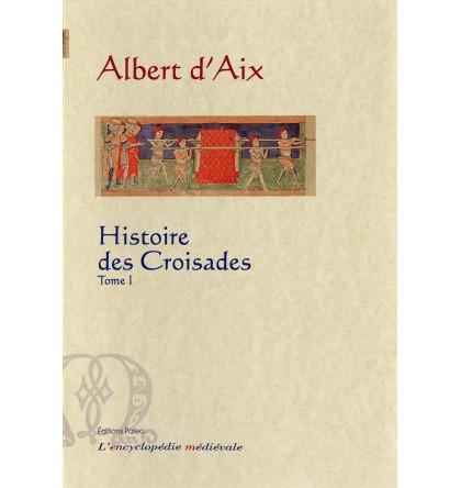 ALBERT D'AIX
