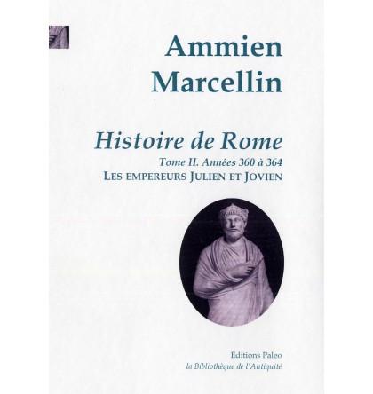 AMMIEN MARCELLIN