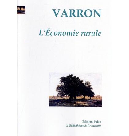 VARRON