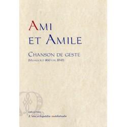 AMI ET AMILE