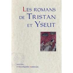 Les Romans de Tristan et Yseut