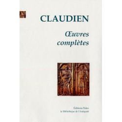 CLAUDIEN