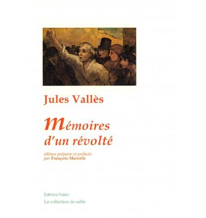 Jules VALLES