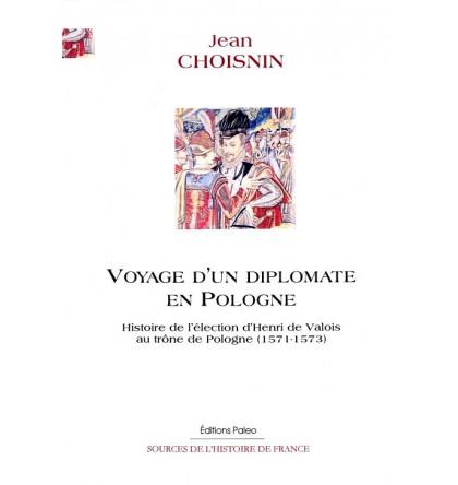 Jean CHOISNIN