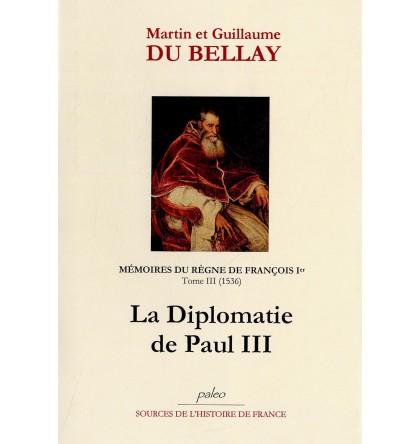 Martin et Guillaume DU BELLAY